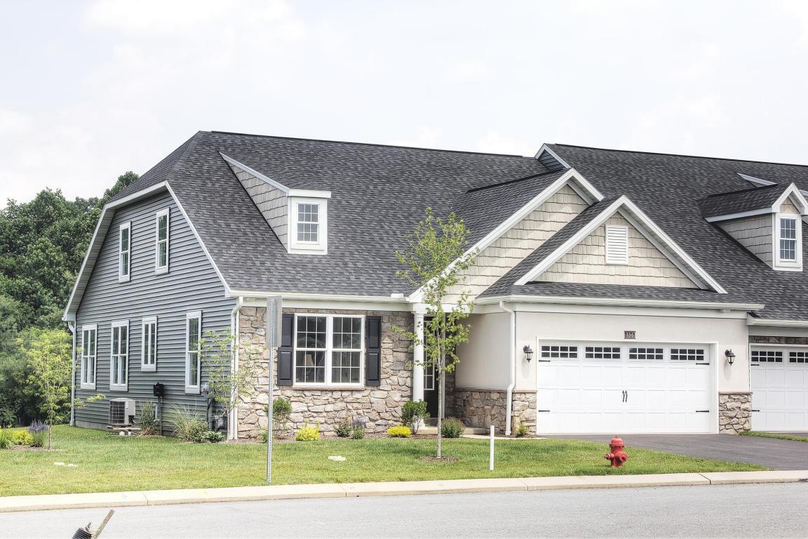 Real Estate for Sale, ListingId: 28173103, Millersville,PA17551