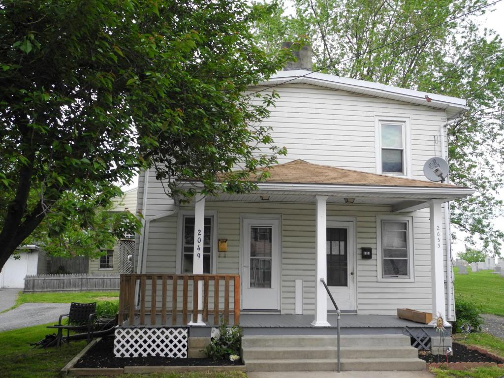 Real Estate for Sale, ListingId: 32440847, East Petersburg,PA17520
