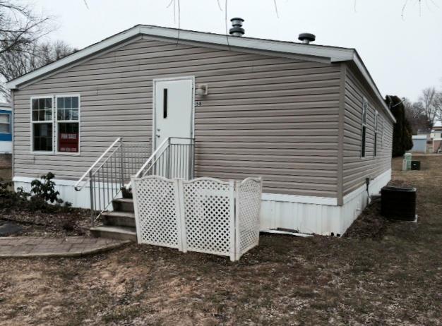 Real Estate for Sale, ListingId: 28291395, Carlisle,PA17013