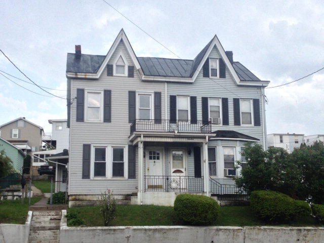 Real Estate for Sale, ListingId: 28298697, Schuylkill Haven,PA17972