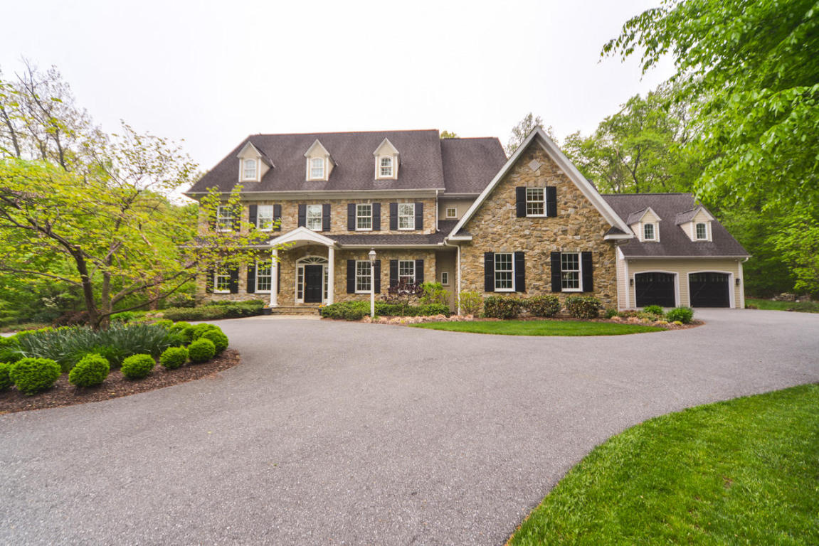 Real Estate for Sale, ListingId: 28349645, Lancaster,PA17601