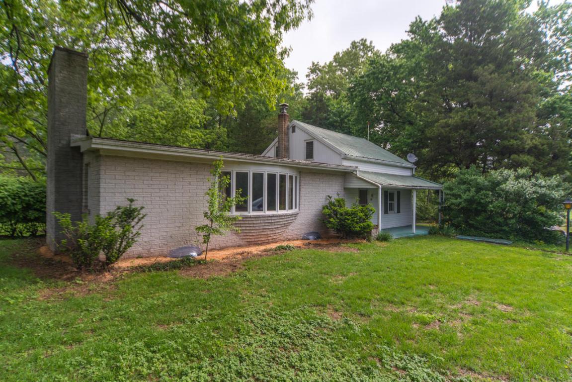 Real Estate for Sale, ListingId: 28349646, Denver,PA17517