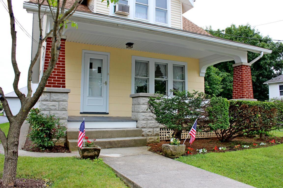 Real Estate for Sale, ListingId: 28379734, Palmyra,PA17078