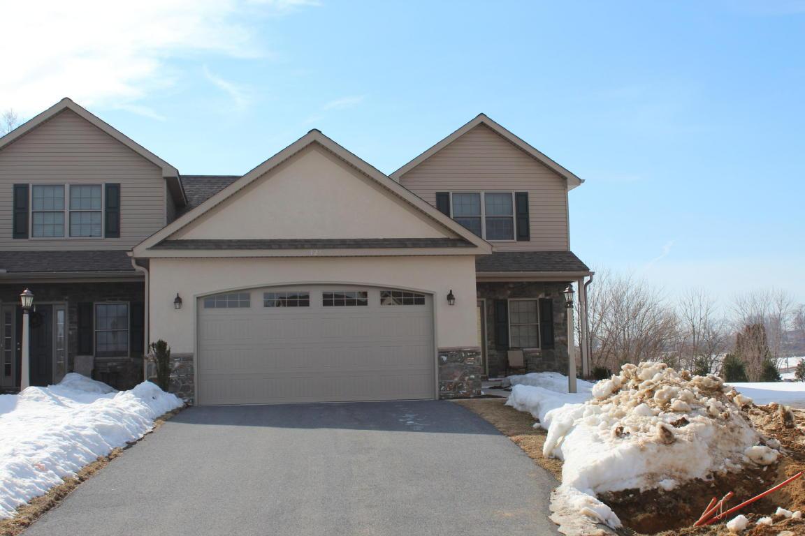 Real Estate for Sale, ListingId: 28400393, Elizabethtown,PA17022