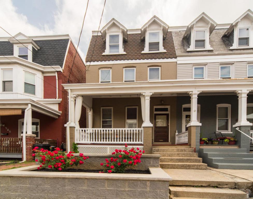 Real Estate for Sale, ListingId: 28420394, Lancaster,PA17602