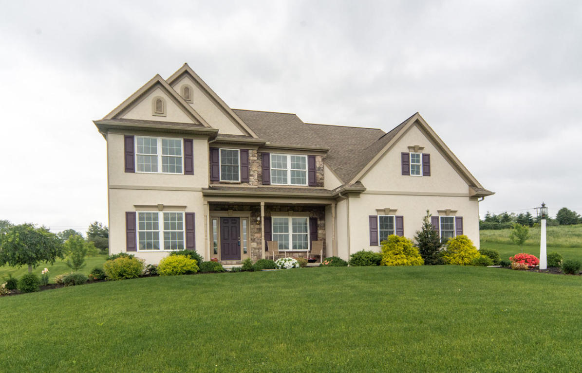 homes for sale quarryville pa quarryville real estate