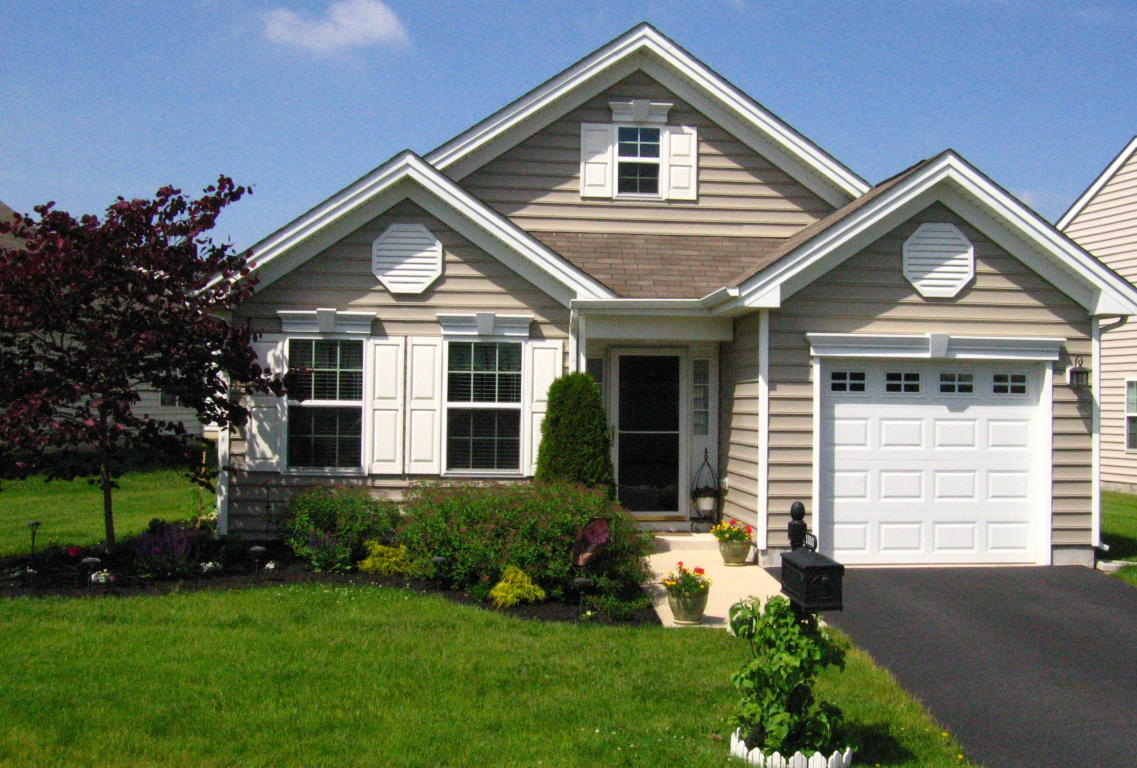 Real Estate for Sale, ListingId: 28443988, Mt Joy,PA17552