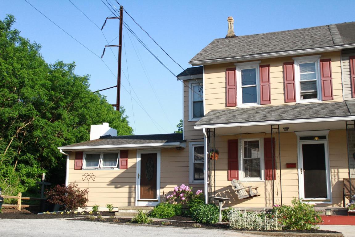 Real Estate for Sale, ListingId: 28462204, Christiana,PA17509