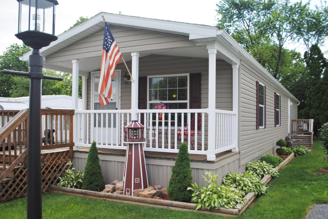 Real Estate for Sale, ListingId: 28491607, Akron,PA17501