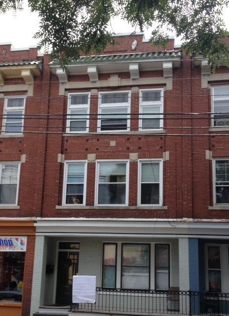 Real Estate for Sale, ListingId:28547929, location: 454 E KING Lancaster 17602
