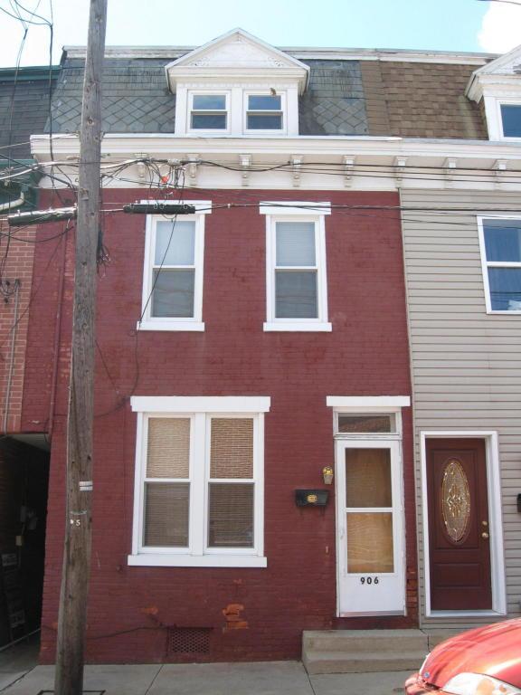 Real Estate for Sale, ListingId: 28567077, Columbia,PA17512