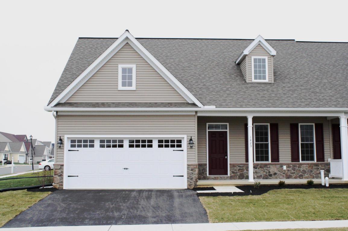 Real Estate for Sale, ListingId: 28583980, Mt Joy,PA17552