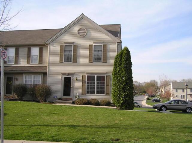 Real Estate for Sale, ListingId: 28594715, Lancaster,PA17603
