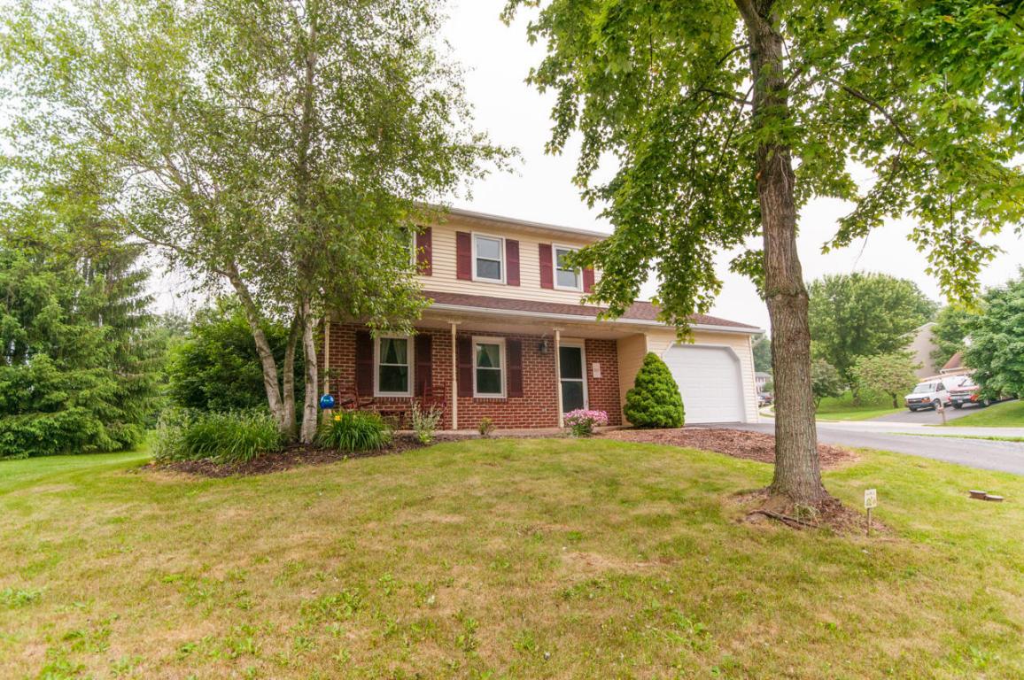Real Estate for Sale, ListingId: 28594718, Stevens,PA17578