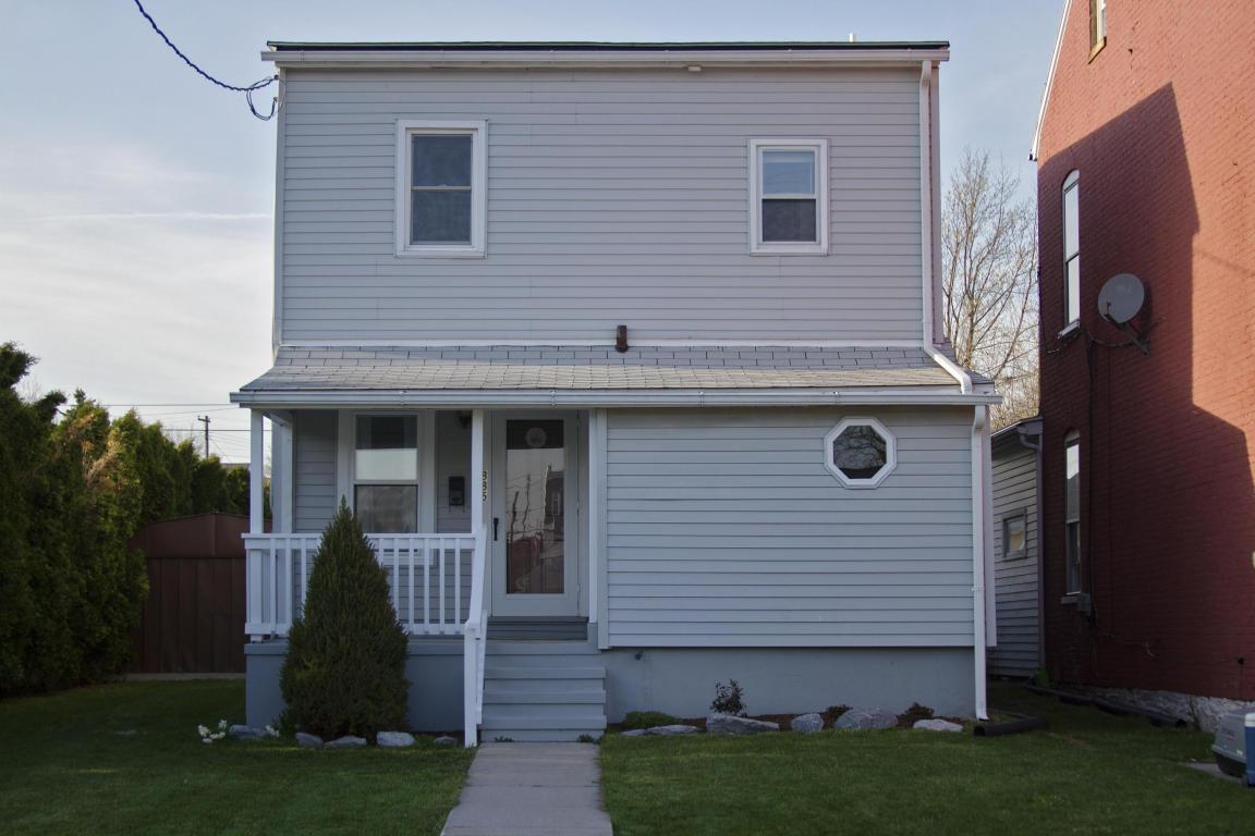 Real Estate for Sale, ListingId: 28604037, Lebanon,PA17046