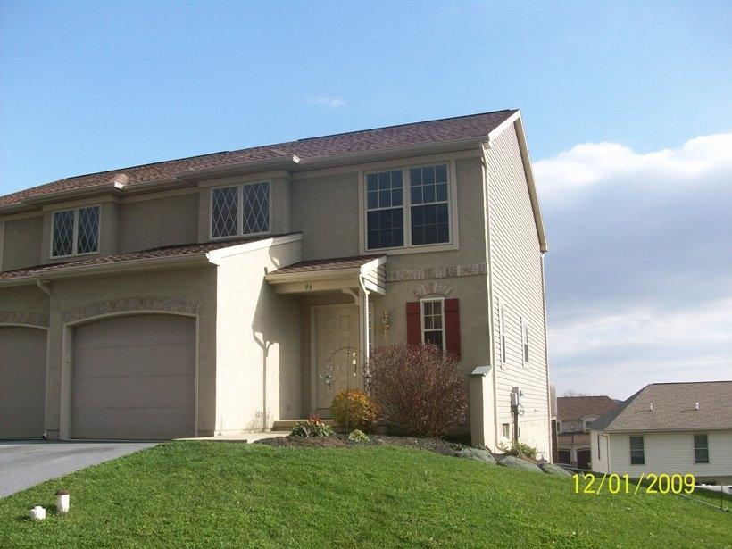 Featured Property in EPHRATA, PA, 17522