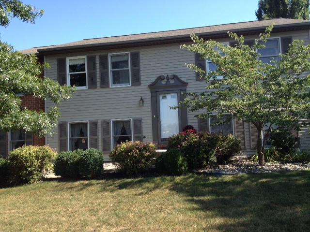 Real Estate for Sale, ListingId: 28710825, Mt Joy,PA17552