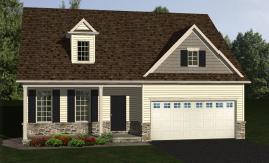 Real Estate for Sale, ListingId: 28731719, Mt Joy,PA17552