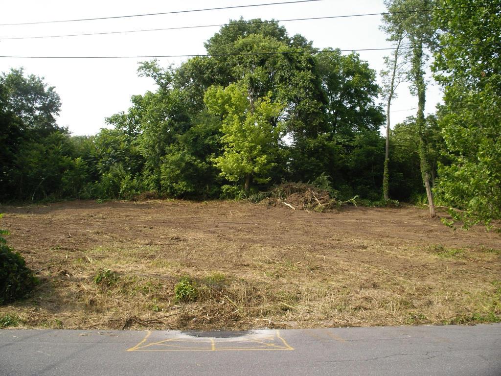 Real Estate for Sale, ListingId: 28748006, Lancaster,PA17602