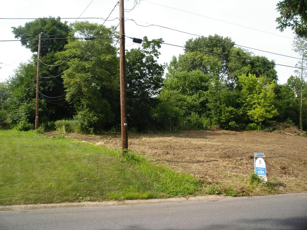 Real Estate for Sale, ListingId: 28748007, Lancaster,PA17602