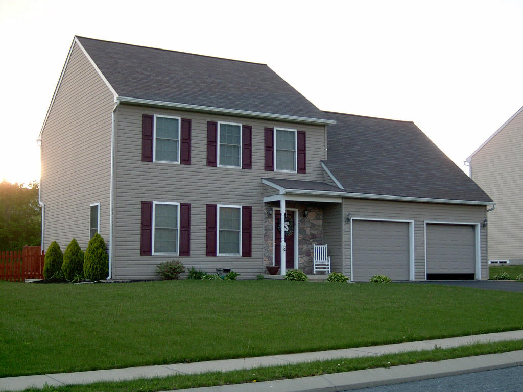 3 Crosswinds Ave, Jonestown, PA 17038