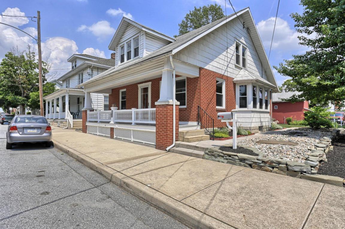 Real Estate for Sale, ListingId: 28797918, Mt Joy,PA17552