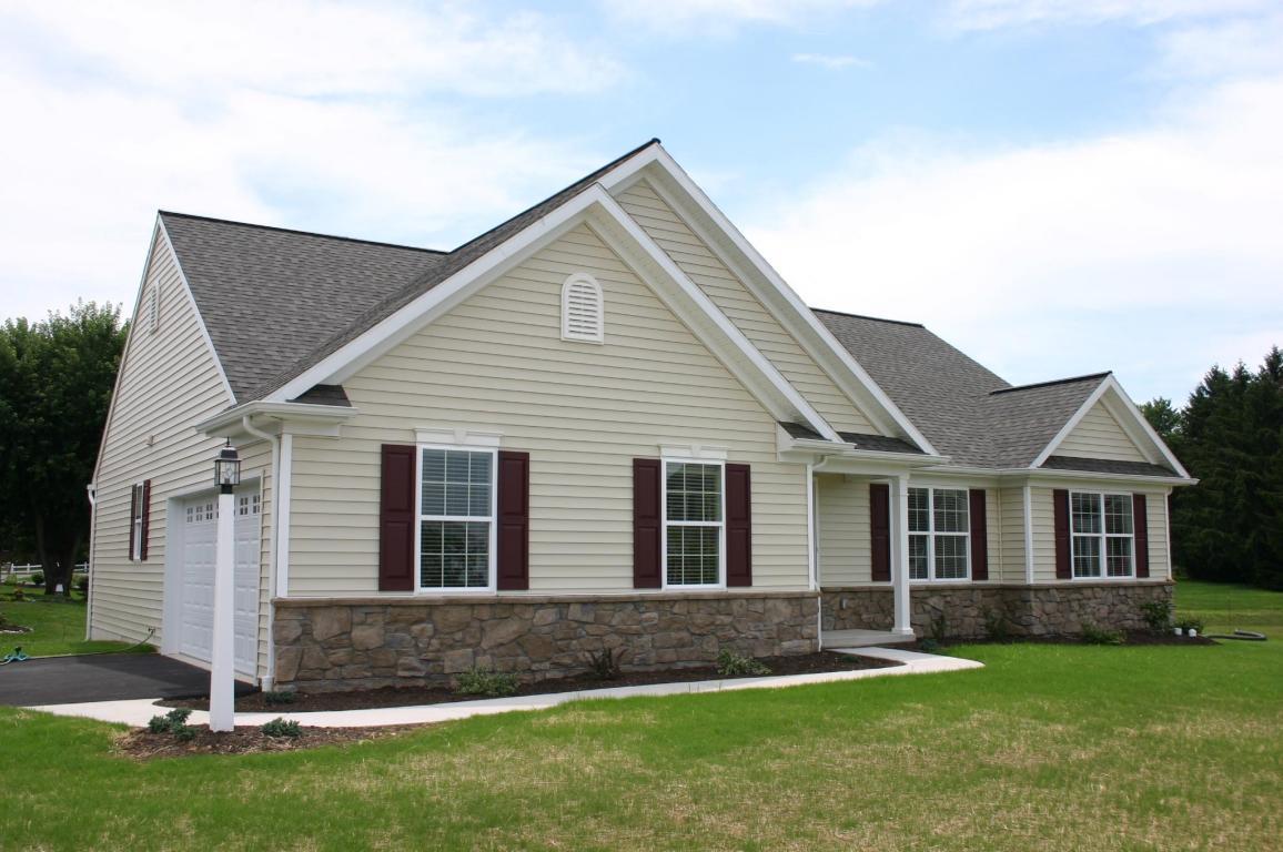 Real Estate for Sale, ListingId: 28843333, Mt Joy,PA17552