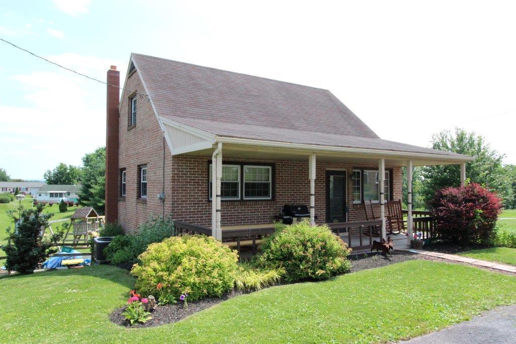Real Estate for Sale, ListingId: 28861369, Narvon,PA17555