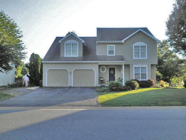 Real Estate for Sale, ListingId: 28861214, Lancaster,PA17602