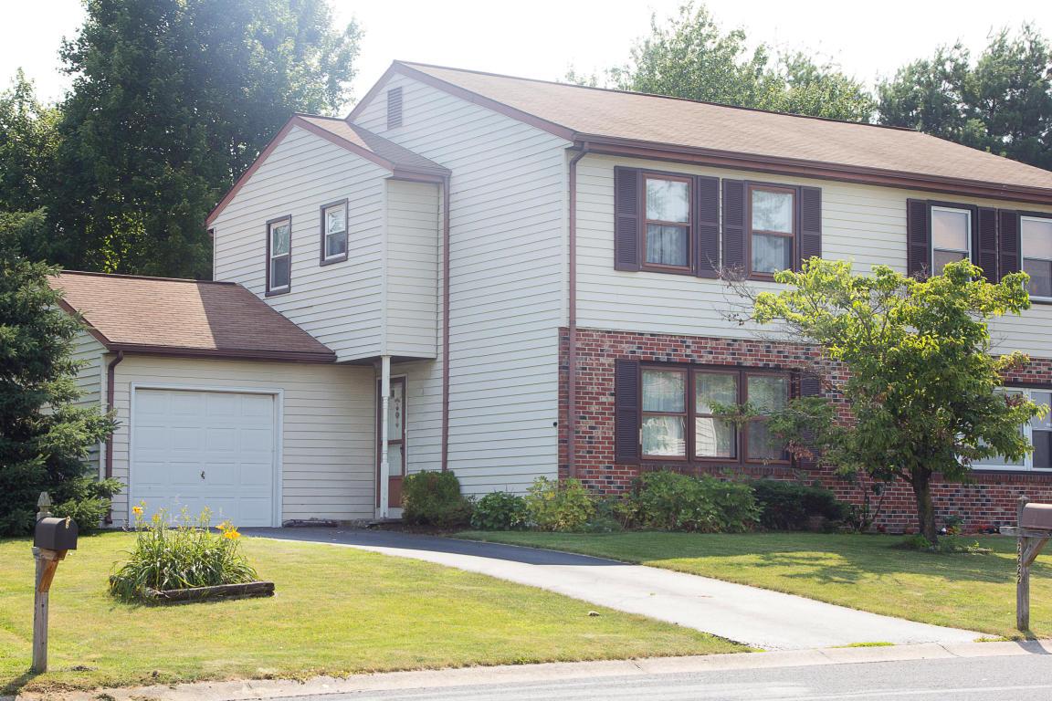 Real Estate for Sale, ListingId: 28893008, East Petersburg,PA17520