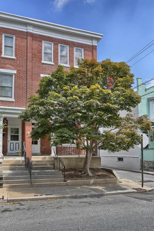 Real Estate for Sale, ListingId: 28920151, Lancaster,PA17602