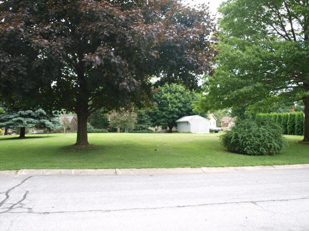 Real Estate for Sale, ListingId: 28931644, Stevens,PA17578