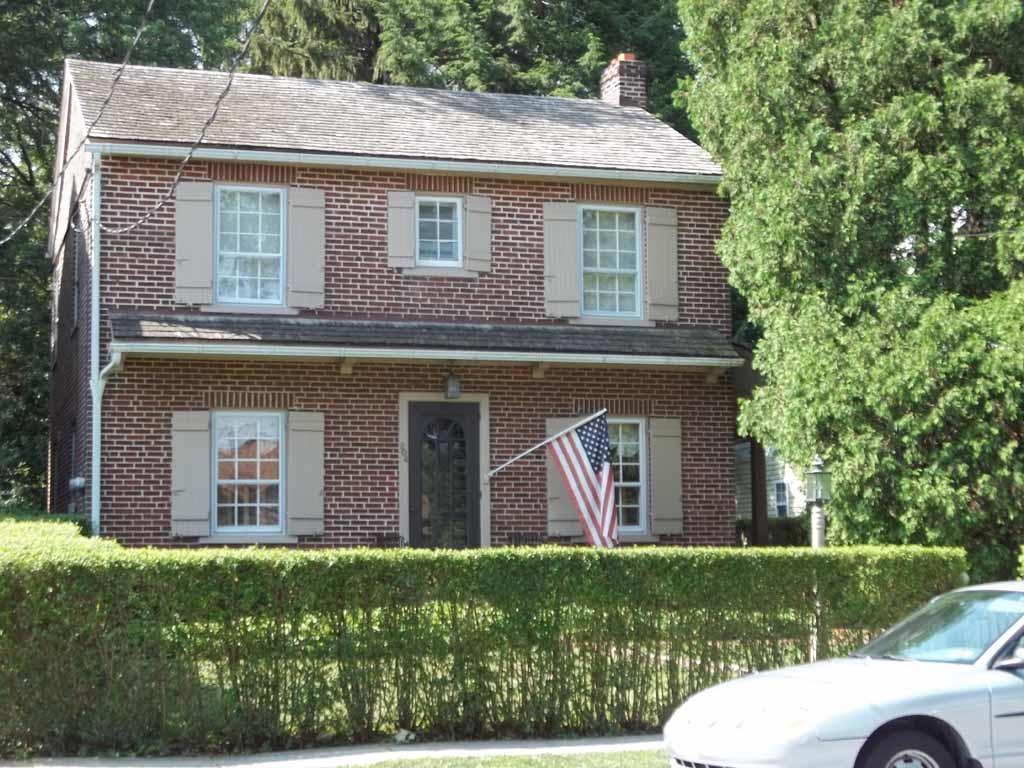 Real Estate for Sale, ListingId: 28931647, Lancaster,PA17601