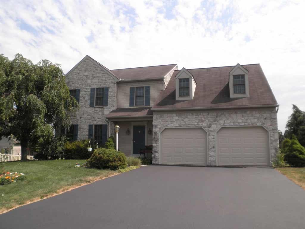 Real Estate for Sale, ListingId: 28950996, Lancaster,PA17602