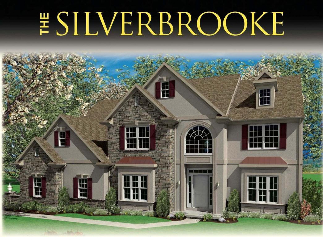 Real Estate for Sale, ListingId: 28950984, Douglassville,PA19518