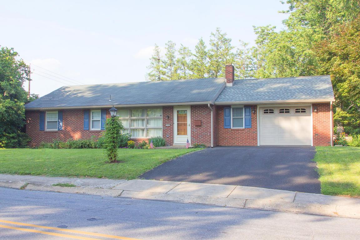 Real Estate for Sale, ListingId: 28979504, Millersville,PA17551