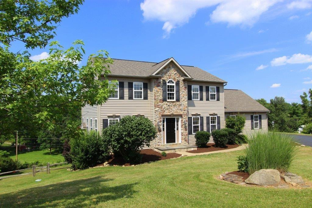 Real Estate for Sale, ListingId: 28996293, Gap,PA17527
