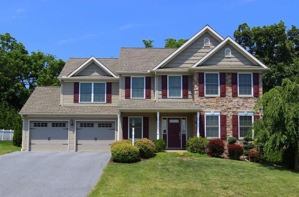 Real Estate for Sale, ListingId: 29027006, East Earl,PA17519