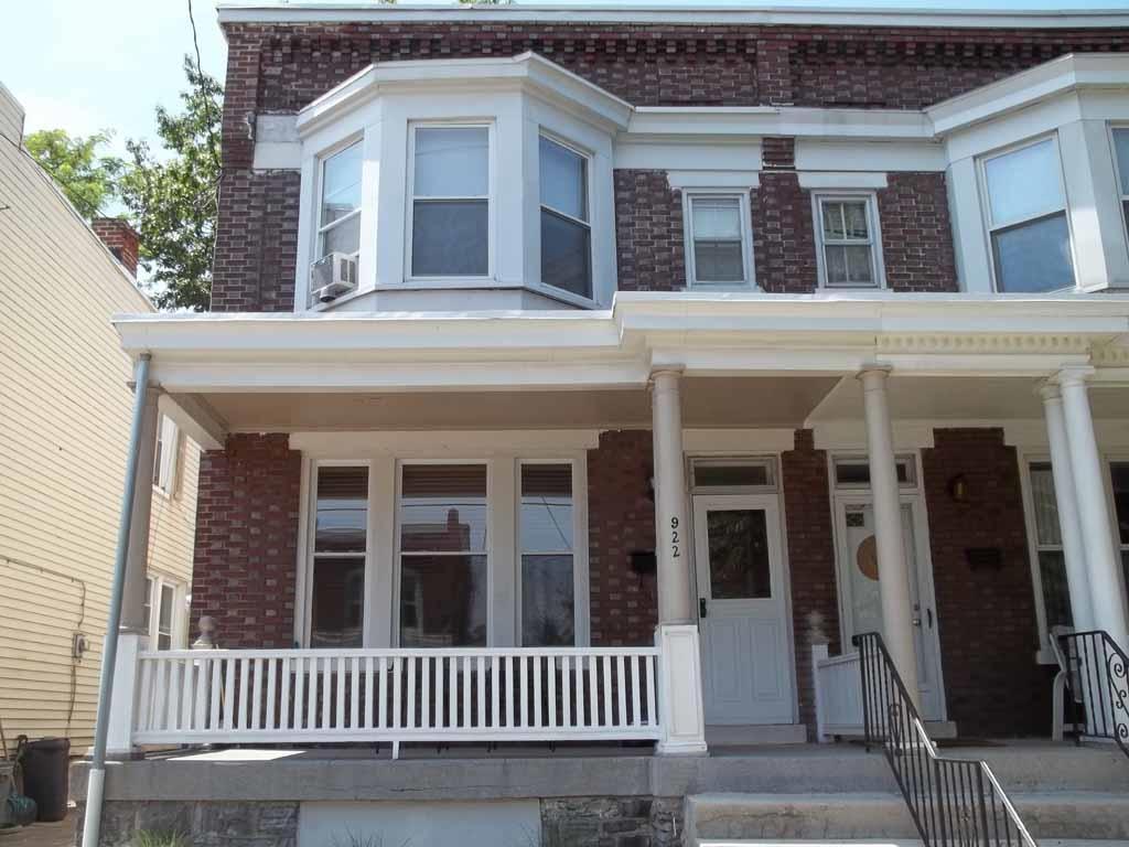 Real Estate for Sale, ListingId: 29034457, Lancaster,PA17603