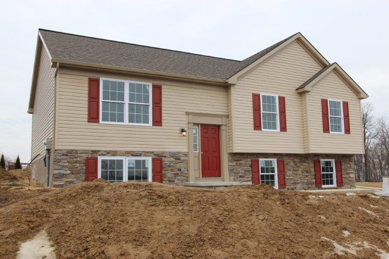 Real Estate for Sale, ListingId: 29084246, East Earl,PA17519