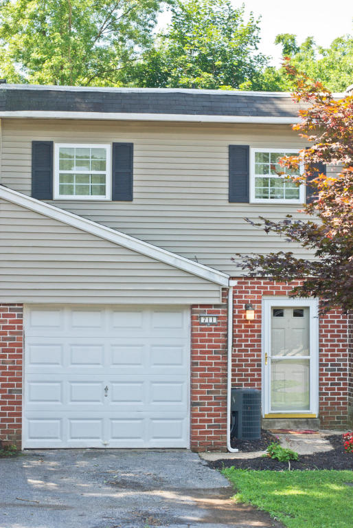 Real Estate for Sale, ListingId: 29093681, Reading,PA19606