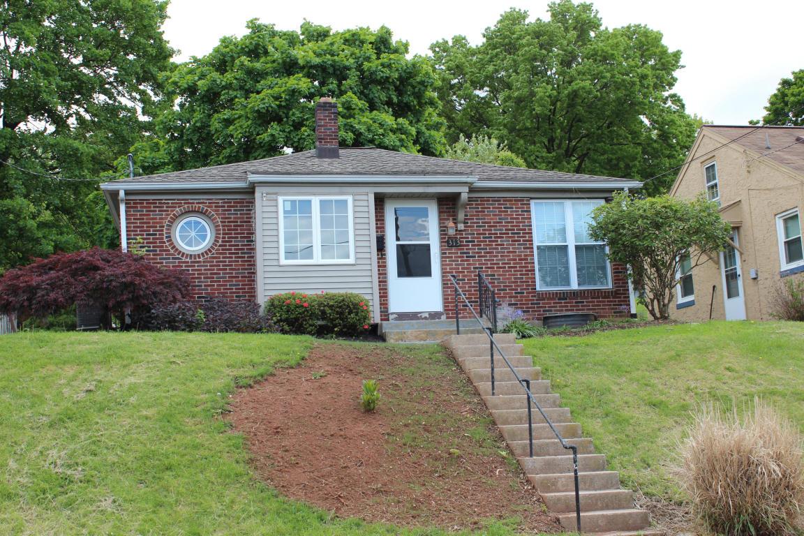 Real Estate for Sale, ListingId: 30645812, Ephrata,PA17522