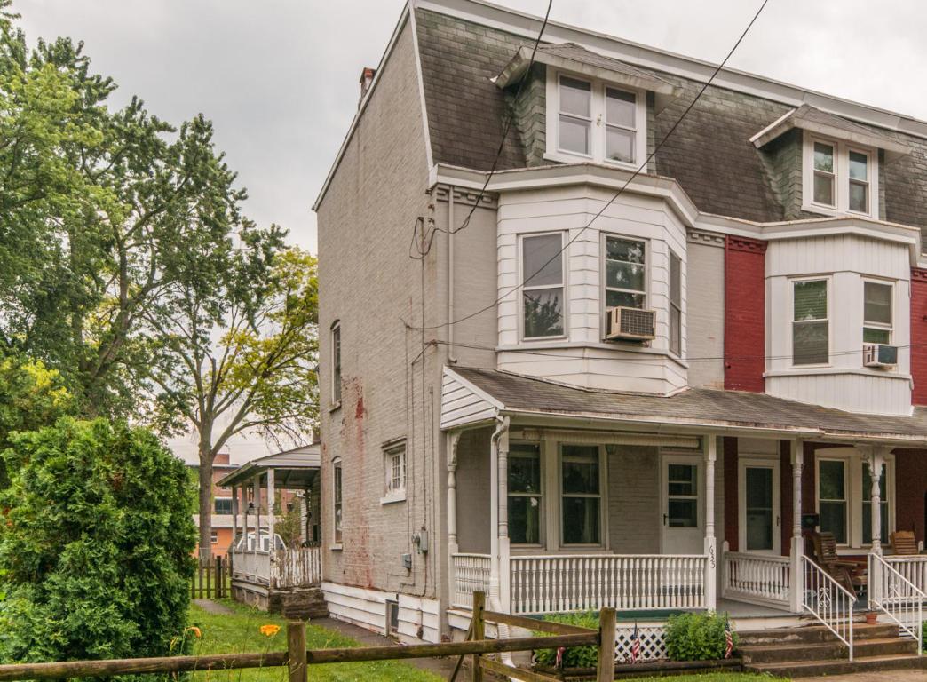 Real Estate for Sale, ListingId: 29110262, Lancaster,PA17601