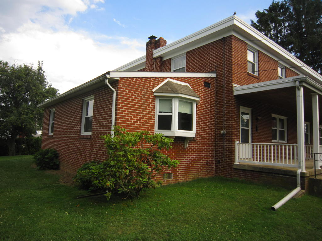 Real Estate for Sale, ListingId:29110269, location: 638 UNION STREET Lancaster 17603