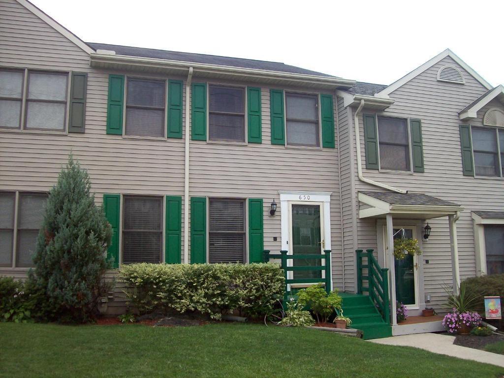 Real Estate for Sale, ListingId: 29130049, Lancaster,PA17603