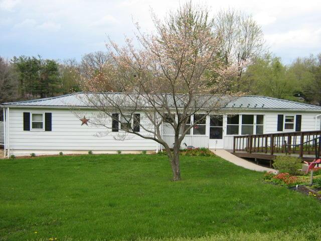 Real Estate for Sale, ListingId: 29130062, Atglen,PA19310