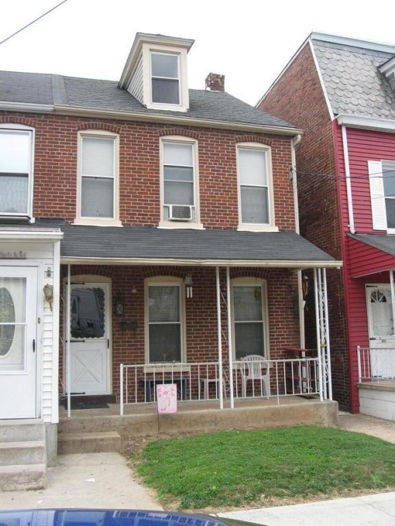 Real Estate for Sale, ListingId: 29137349, Columbia,PA17512