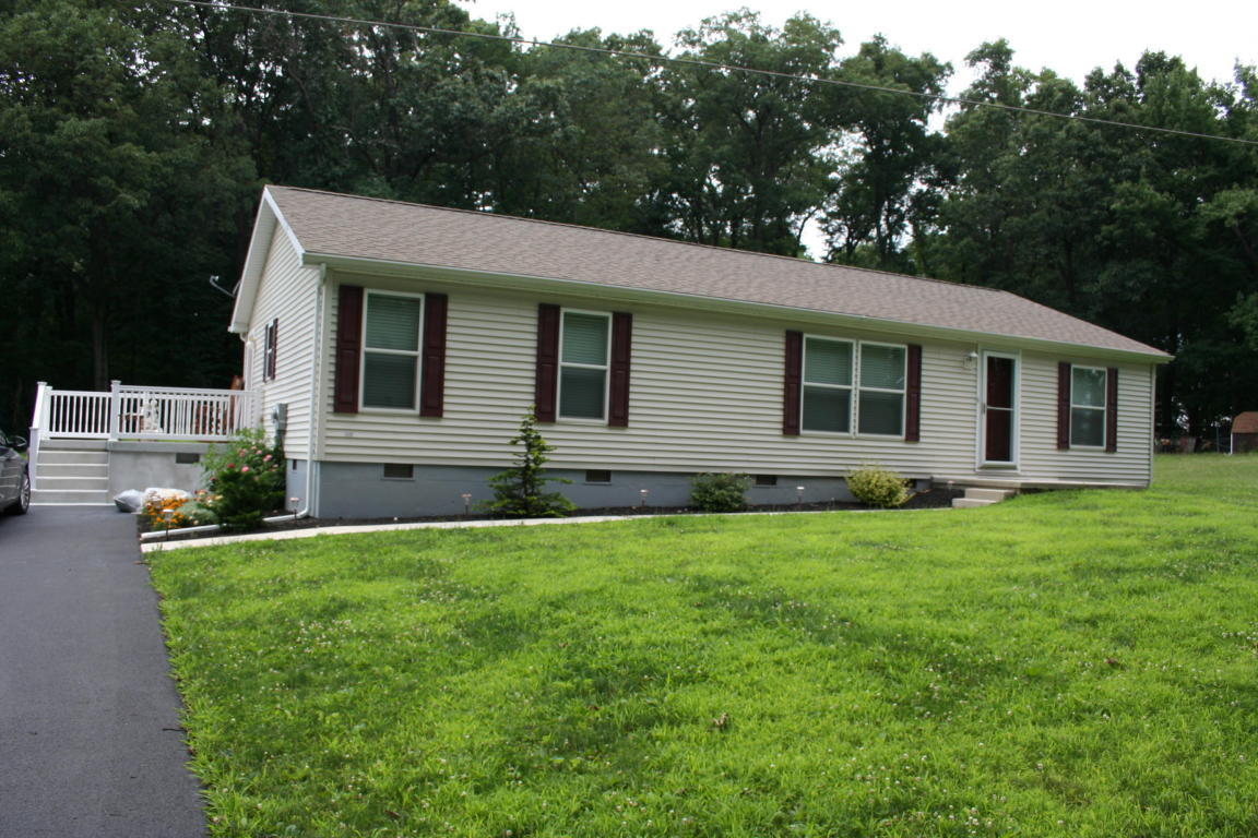 105 Pleasant Dr, Myerstown, PA 17067