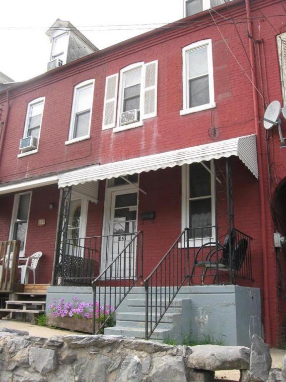 Real Estate for Sale, ListingId: 29155585, Columbia,PA17512