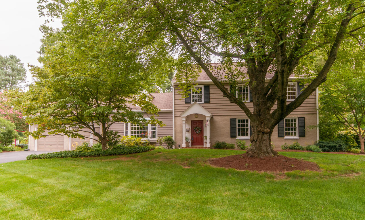 Featured Property in LANCASTER, PA, 17603